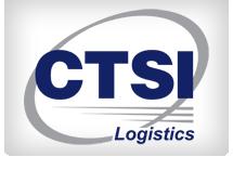 CTSI Logistics Palau